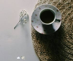 good, morning, and صباح الخير image