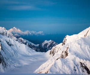 climbing, freeze, and himalaya image