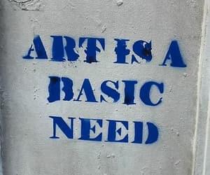 aesthetic, alternative, and art image
