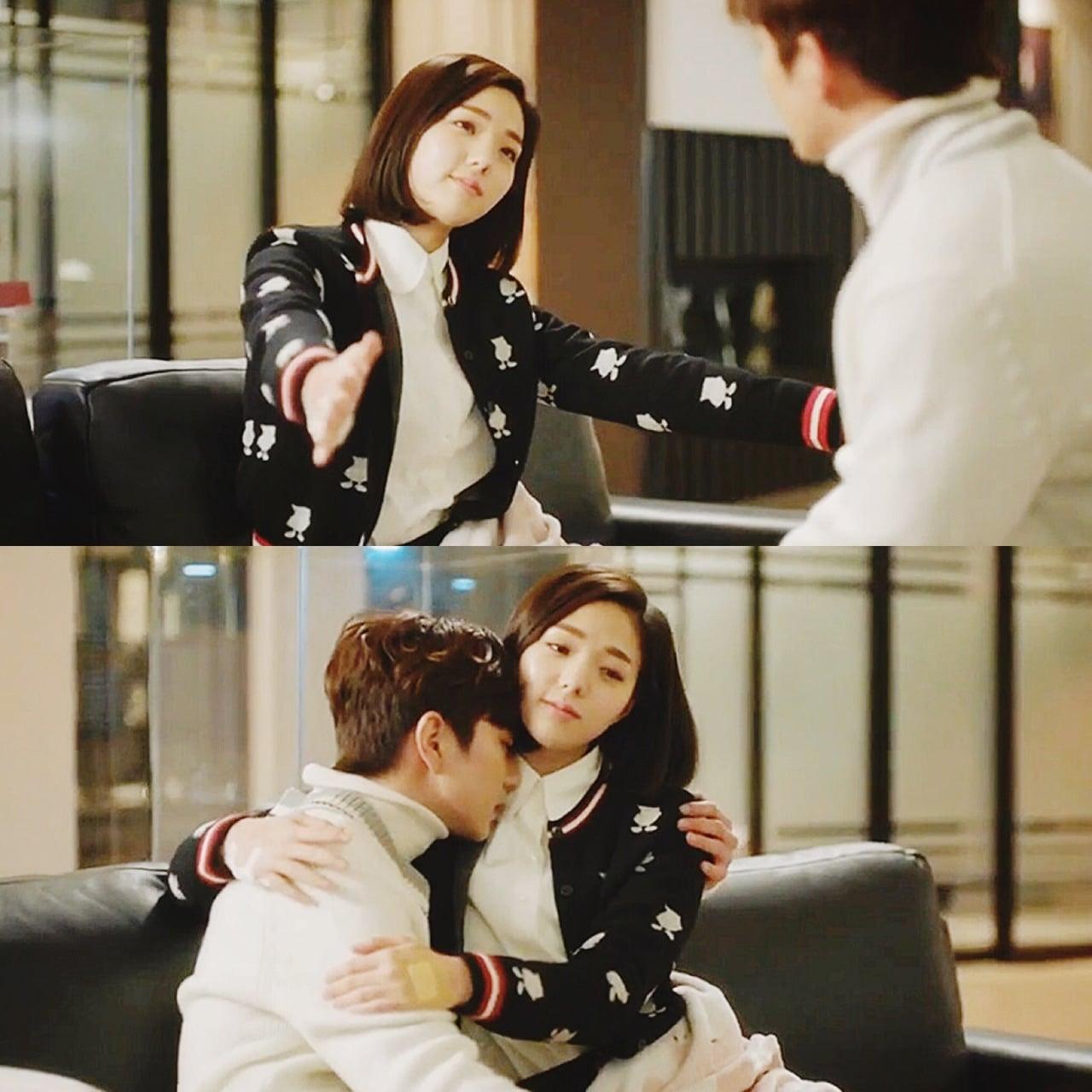 Image About Love In Korean Drama By Emine Mutlu