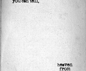Pink Floyd, heaven, and hell image
