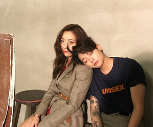 f(x), luna, and amber image