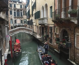 beautiful, italy, and view image