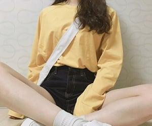 aesthetics, alternative, and girl image