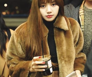 airport, cute, and pretty image