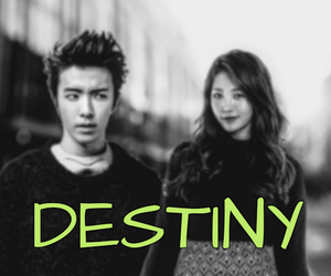 donghae, fanfics, and yura image