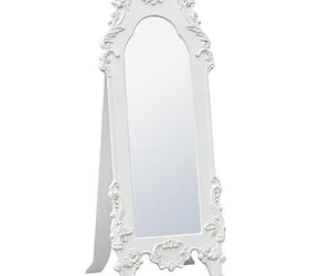 mirror and bedroom mirror in aldgate image