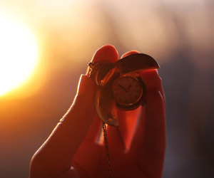 50mm, coccinelle, and watches image