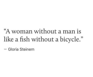 feminist, girl, and girls image