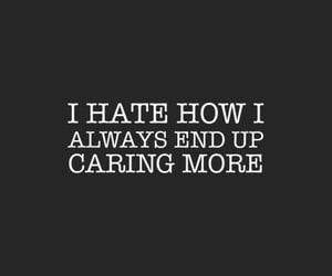 heartache, life, and typo image