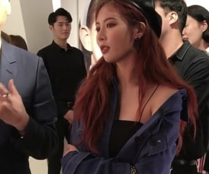 hyuna, lq kpop, and hq kpop image