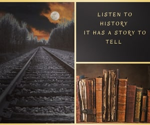 beautiful, books, and Collage image