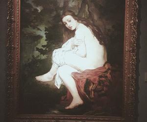 antiguo, arte, and bella image