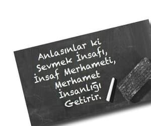 alıntı, türkçe sözler, and mustafa kutlu image