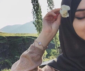 Image by Muslim_girl