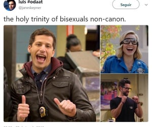 bi, one day at a time, and tgp image