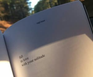 aesthetic, book, and poet image