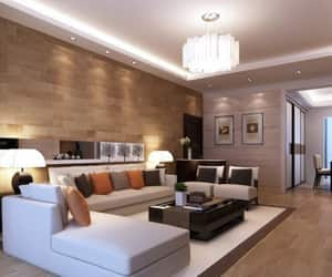 designs, trends, and livingroom image