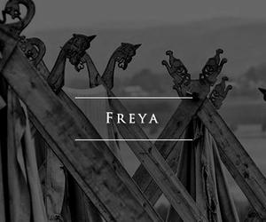 edit, fantasy, and mythology image