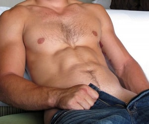 body, gay, and jeans image