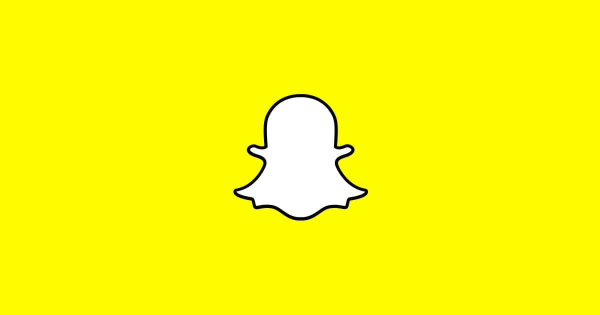 snapchat and snap image