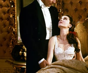 clark gable, Gone with the Wind, and Rhett Butler image