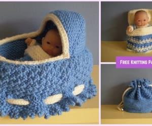 crochet toy image