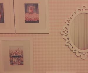 ballerina, ballet, and baby bedroom image