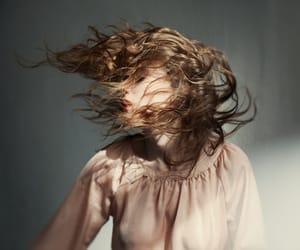 girl, photography, and beautiful image