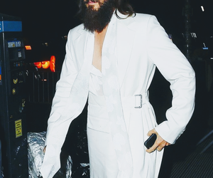 30stm, actor, and jared leto image