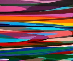 abstract art and art image