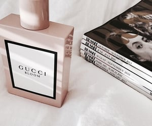 gucci, perfume, and beauty image