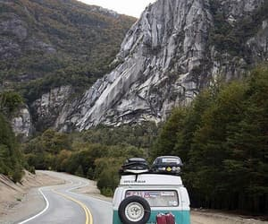 travel, roadtrip, and explore image