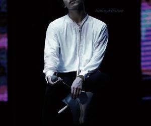 handsome, bts, and jungkook image