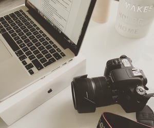 camera, creative, and gear image