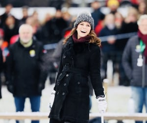kate middleton and of cambridge image
