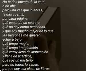 frases, mejor, and soy image