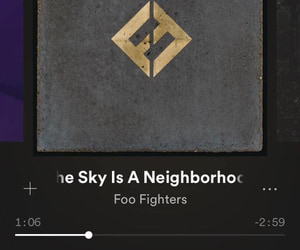 foo fighters image