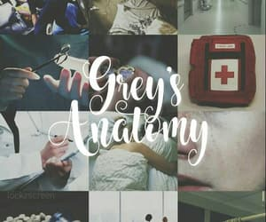 wallpaper, tumblr, and grey's anatomy image