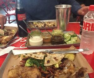 cena, deli, and tacos image
