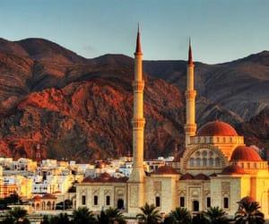 arabian, arabic, and culture image