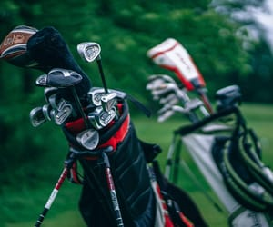 golf accessories online and golfbase store image