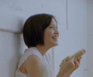 かわいい, cute, and 本田翼 image