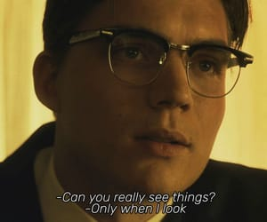 quote, zane holtz, and tv show image