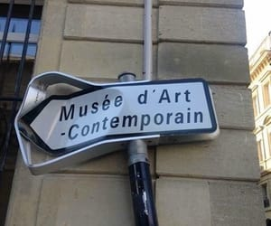 art, street, and aesthetic image