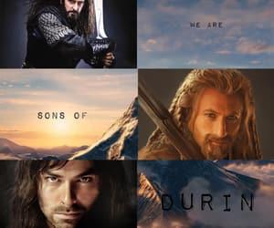 aesthetic, dwarves, and fandom image