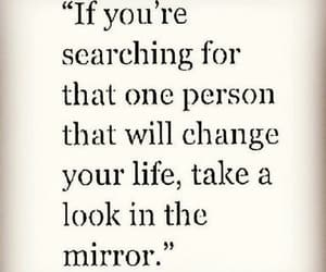 change, you, and yourself image