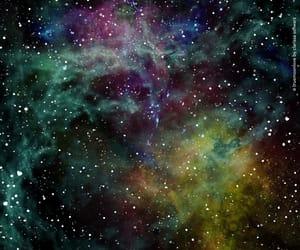 moon, truemoonlove, and star image