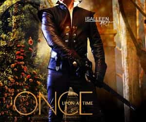 joshdallas, disney, and princecharming image