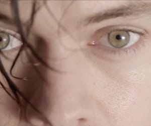 beautiful, model, and Harry Styles image